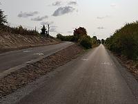 Budowa sieci tras rowerowych Pomorza Zachodniego – Trasa Pojezierna